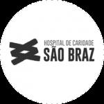 HospitalSaoBraz
