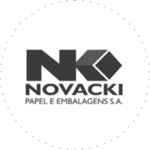 Novacki