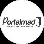 PortalMad