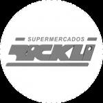 SupermercadoRickli