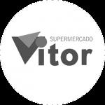 SupermercadoVitor