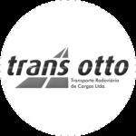 TransOtto